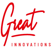 Great Innovations Logo
